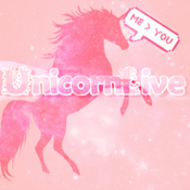 unicornlive