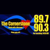 WJLH - The Cornerstone 90.3 FM