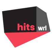 WRL Radio1 (Hits)