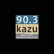KAZU HD2 Classical