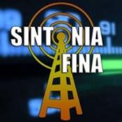 Rádio Sintonia Fina
