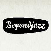 beyondjazz.net