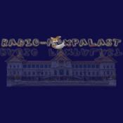 Radio-Foxpalast