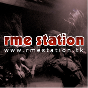 RME Station