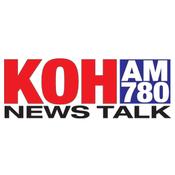 KKOH - KOH News 780 AM