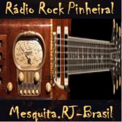 Radio Pinheiral Rock