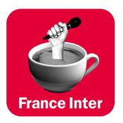 France Inter - L\'invite de 7h50