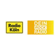 Radio Köln - Dein Rock Radio