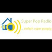 superpop