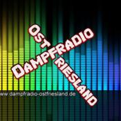 dampfradio-ostfriesland