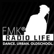 FMK - Radio Life News