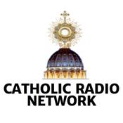 KEXS - Catholic Radio Network 1090 AM