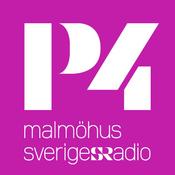 P4 Malmöhus
