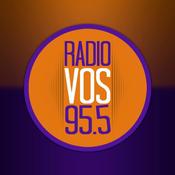 Radio Vos 95.5