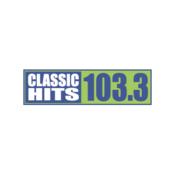 WRQQ - Classic Hits 103.3