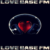 lovebasefm