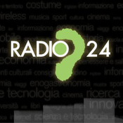 Radio 24 - Rassegna Stampa Week End