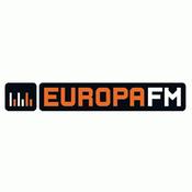 Europa FM Marina Alta 91.3 FM