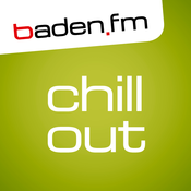 baden.fm chillout