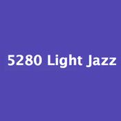 5280 Light Jazz