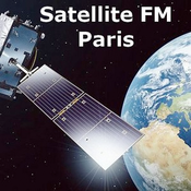 Satellite FM Paris