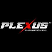 Plexus Radio - 00s Dance