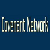 WOLG - Covenant Network 95.9 FM