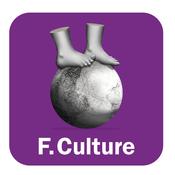 Mes années Boum (Les Pieds sur terre) - France Culture