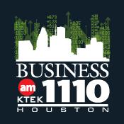 Business 1110 AM KTEK