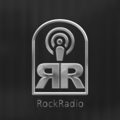 rockradiohh