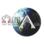 ALPHA: New Age BRAZIL - On Line