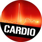 OpenFM - Cardio