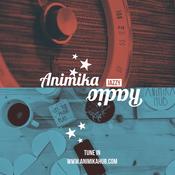 Animika Radio