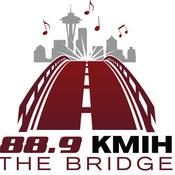 KMIH - 88.9 The Bridge