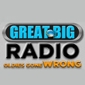 Great Big Radio