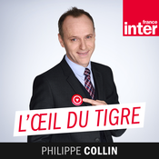 France Inter - L'Oeil Du Tigre