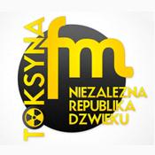 Toksyna FM - Elektronika