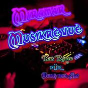 Miramar-Musikrevue