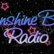 Sunshine Beat Radio