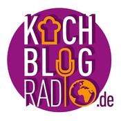 Kochblogradio - Kulinarik