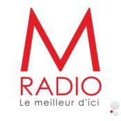 M Radio Belgique