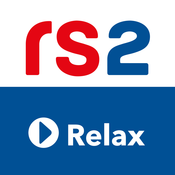 rs2 relax