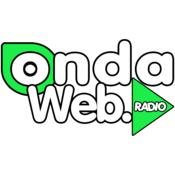 Onda Web Radio