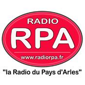 RPA - la Radio du Pays d\'Arles