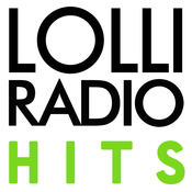 Lolliradio Hits