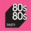 80s80s PARTY