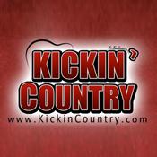 Kickin\' Country