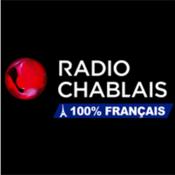 Radio Chablais - 100% Français