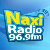 Naxi Mix Radio