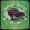 oldies-radio